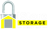 iStore Storage / Hervey Bay Self Storage Hervey Bay Qld 4655
